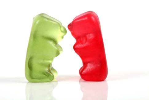 Rot-Grüner Koalitionsvertrag: Großes Getöse um fast nichts